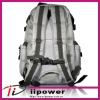 Wholesale travel bag with solar panel