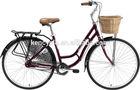 "28"" Comfort BiKe/Classic City Bike/Aluminum Classice Lady Bike SY-CB2893"