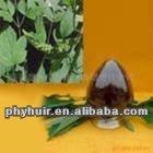 Black Cohosh P.E,Black Cohosh extract 2.5%