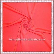 Spandex Nylon stretch lycra fabric manufacturer of China