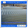 plain type steel grating for platform