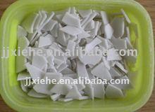 High purity Polyethylene homopolymer