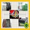 shandong 100%pp nonwoven spunbond fabric polyethylene