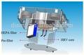 Pm2.5 de récupération de chaleur du ventilateur d'air frais