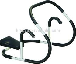 AB roller,Fitness equipment