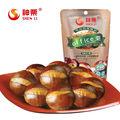 Natural dulce chino asado cáscara -- listos para el saludable frutos secos