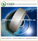 Hot sell schedule 160 316L stainless steel welded pipe