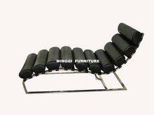 Modern living room chair(SL136)