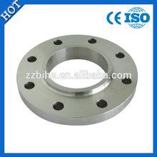 Forging High Quality A105 304 316 Class150 ANSI B 16.5 flanges
