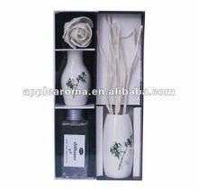 2012 aroma gift, Perfum room fragrance