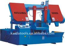 SINAIDA BRAND 500mm Fully Automatic Metal Cutter Saw