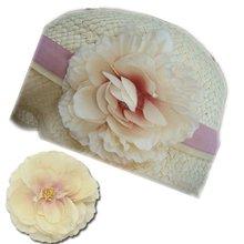 hat ornament