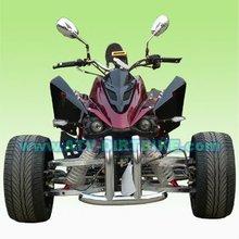 EEC 250CC Trike ATV 250ST-5H(Trike)