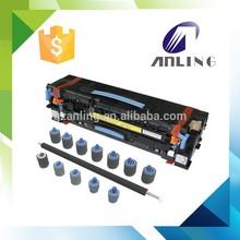 Laser Printer New Maintenance Kit 220v for HP LaserJet 9000/9040/9050 C9153-69006