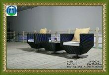 Excellent patio furniture SV-9074
