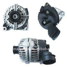 13882 0124515050 Alternator for BMW