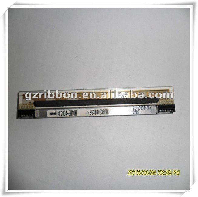 Argox X-214 Barcode Printer