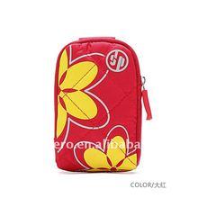 Fashion Colorful Camera Bag