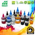 De tinta compatibles para lexmark 16/17( 10n0016/10n0217) nuestros mejores de tinta