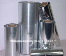 Blister pvc rigid transparent packing pvc film