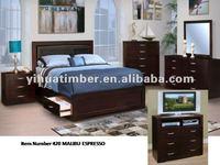 kids bedroom , wooden bedroom furniture , american style bedroom sets