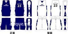 2013 new style jersey basketball