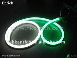 24V LED Flexible neon