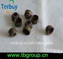 Automobile valve oil seals