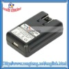 Portable Mobile Phone Battery Charger for HTC G14 Sensation 4G