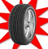 high performance passenger car tire