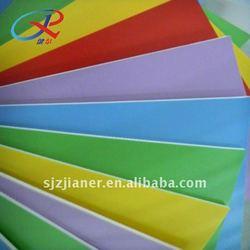 indoor pvc plastic flooring for laboratory