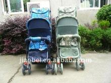 2011 good baby pram with mami bag