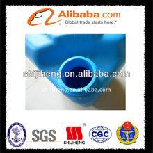 2012 New 20L Plastic Bucket