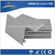 Lithium Iron Phosphate (LiFePo4) 18V 1.5AH LFP battery pack (no shell)