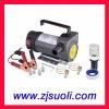 /product-gs/dc12-24v-200w-diesel-oil-pump-490053965.html