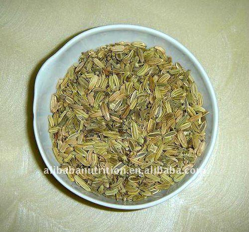 Pimpinella Anisum Seed Extract Pimpinella Anisum Extract