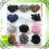 /product-gs/2014-handmade-crystal-beads-shoe-accessories-for-shoe-decoration-490945739.html
