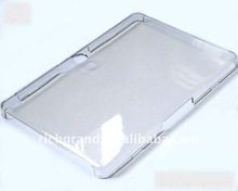 For Blackberry Playbook TPU silicon case high quality