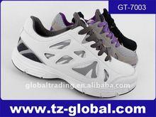 2014 women fashion sneakers GT-7003