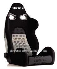 Cuga bride seats