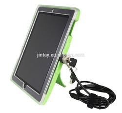Multi Purpose Security Lock for tablet