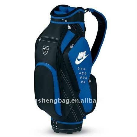 2013 New style golf travel bag
