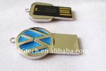 bulk 512mb usb flash drives ,Best Gift Usb Stick,Metal Usb key 2gb 8gb