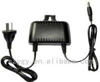 YK-04 5V 9V 12V 24V 24W waterproof hanging power supply