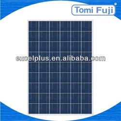 2013 Low price 230W Polycrystalline Silicon Solar panel in energy cheap price, solar module in electronic equipment & Supplier