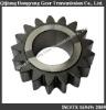 Steyr truck ZF transmission 5S-111GP gearbox reverse gear 1292305002
