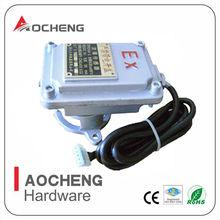 Fuel Dispenser Flow Meter Pulser