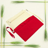 2015 new style unisex business card holder