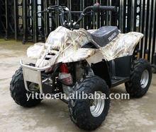70cc ATV for kids