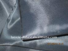 beaded and sequin fabrics